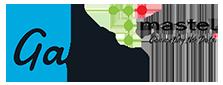 Logo Galeri MASTEL